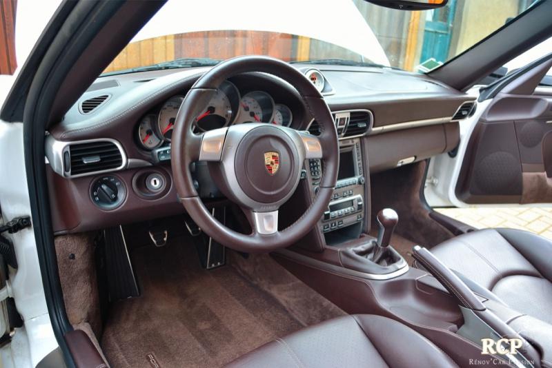 Topic unique : Posez vos questions à Renov'Car Passion -> ND Car Care - Page 37 747386DSC0058