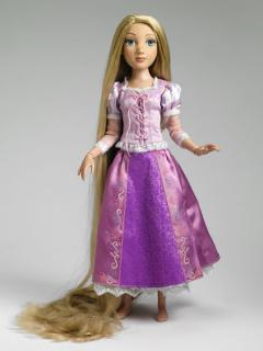 [Collection] Tonner Dolls 747588t11dydd0120lg20tdoll