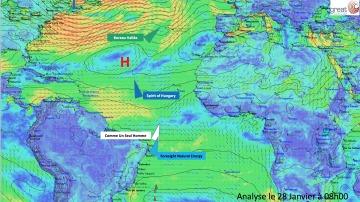 L'Everest des Mers le Vendée Globe 2016 - Page 10 7475922analysemeteole28janvier2017atlantiquenordr360360