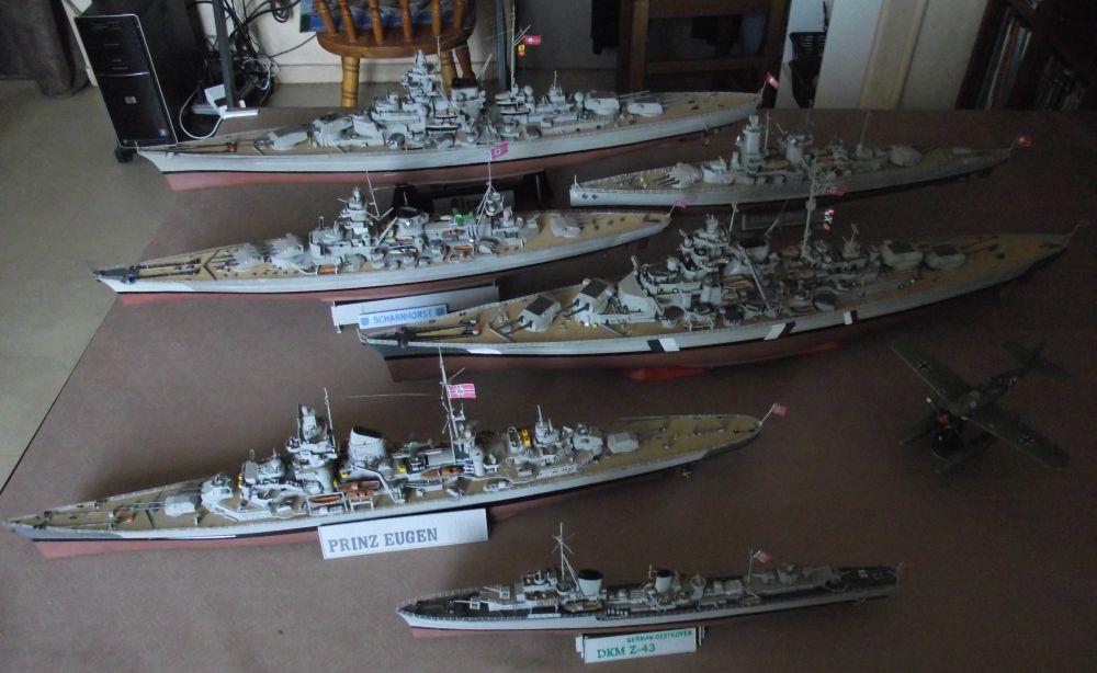Collection Kriegsmarine 747842DSCF1367