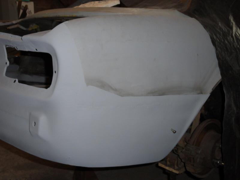 Projet coupé 2 litres - Page 2 747935DSC03102redimensionner