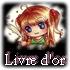 Nihon~Ai 748007livredor