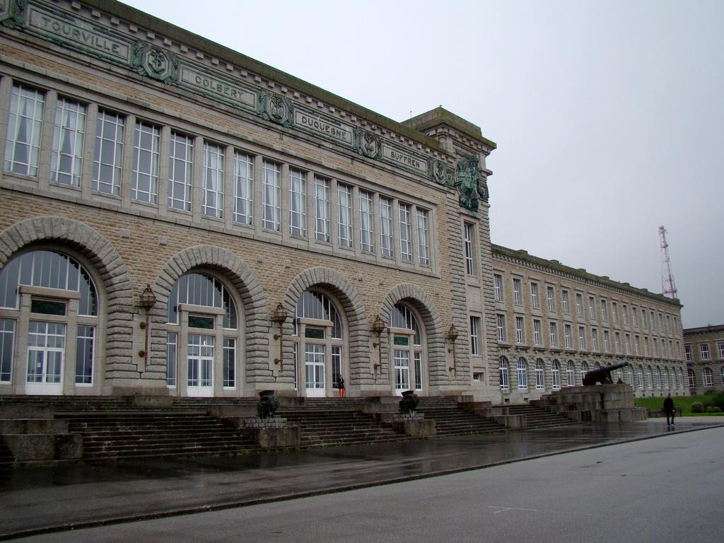 [ École des Mousses ] École des Mousses - Page 3 748021DSC04480