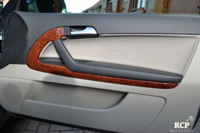 Topic unique : Posez vos questions à Renov'Car Passion -> ND Car Care - Page 38 748027DSC0022