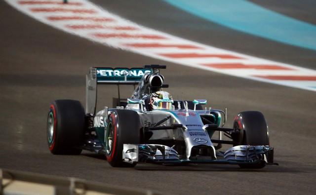 F1GP d'Abu Dhabi 2014 (éssais libres -1 -2 - 3 - Qualifications) 7480762014essaislibres2LewisHamilton