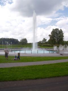 Vulcania 748384Grand_geyser