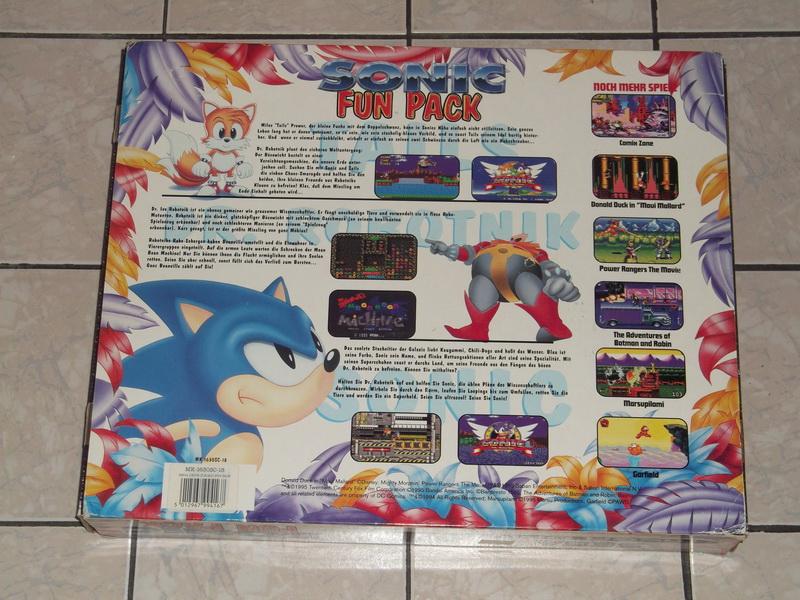 Sega c'est plus fort que toi - Page 2 748401Photo017redimensionner
