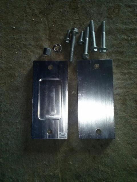 Golf MK4 by RiLow 748446576170102011426666327951134692636n