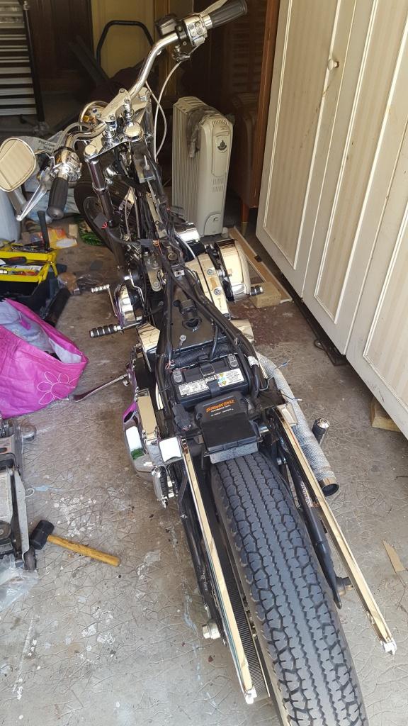 mon custom 1340 qui se mue en bobber... 74870920170610125535