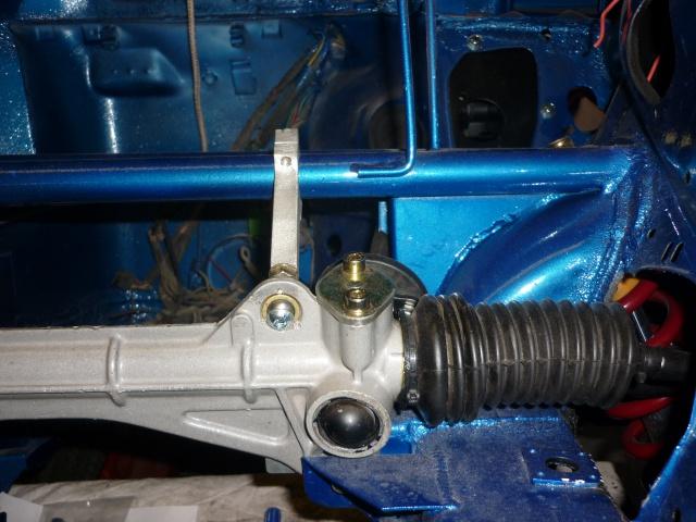 R5 turbo évolution - Page 2 748832P1050107