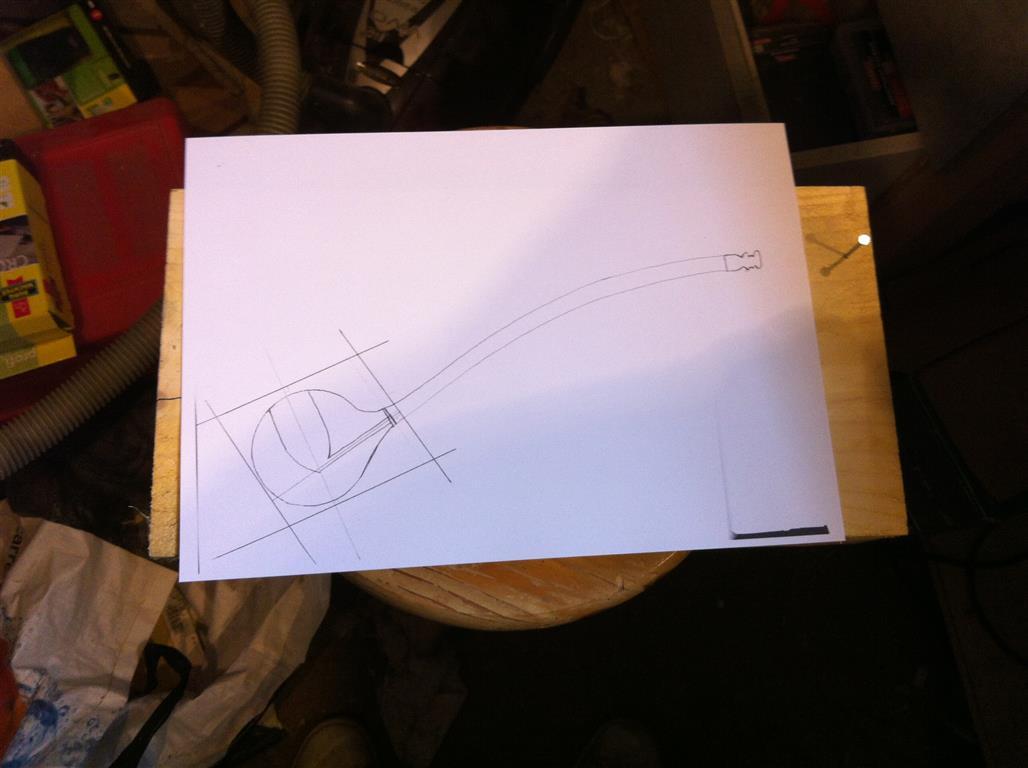 [pas à pas] Fabrication d'une pipe en buis/bambou/cade 749150IMG0289Medium