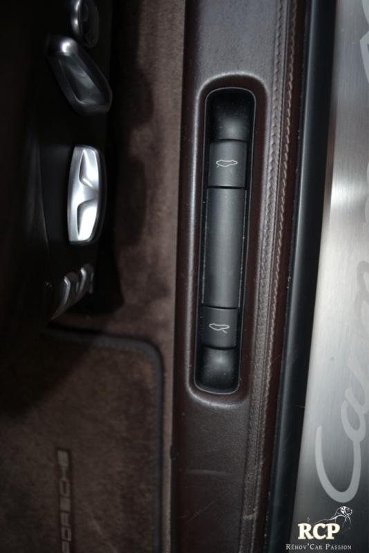 Topic unique : Posez vos questions à Renov'Car Passion -> ND Car Care - Page 37 749213DSC0005