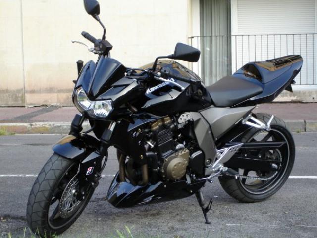 vos  motos...!!! - Page 8 74928019619110124393170381406688087411857730n