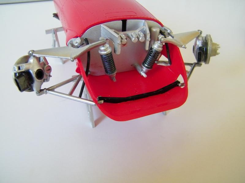 Ferrari 312B 7494541000372