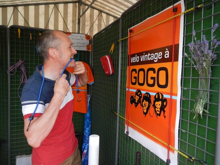 LE STAND VELO VINTAGE A GOGO A L'ANJOU VELO VINTAGE 2015 les gogo en force ! - Page 13 749771DSCN5904