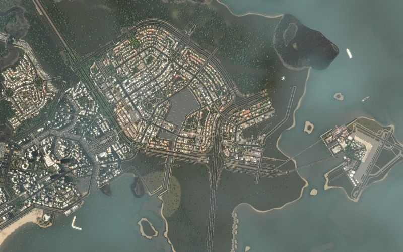 [CS] PANDORA CITY - Page 6 7499402015120700008