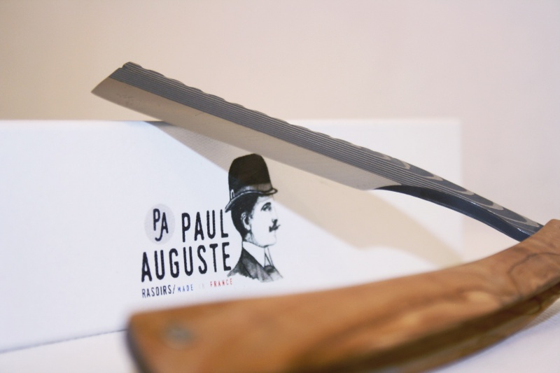 Les créations Paul Auguste rasoirs - Page 2 749973d0fc2a3ee0516909ef43f992547e19e1358194mv2