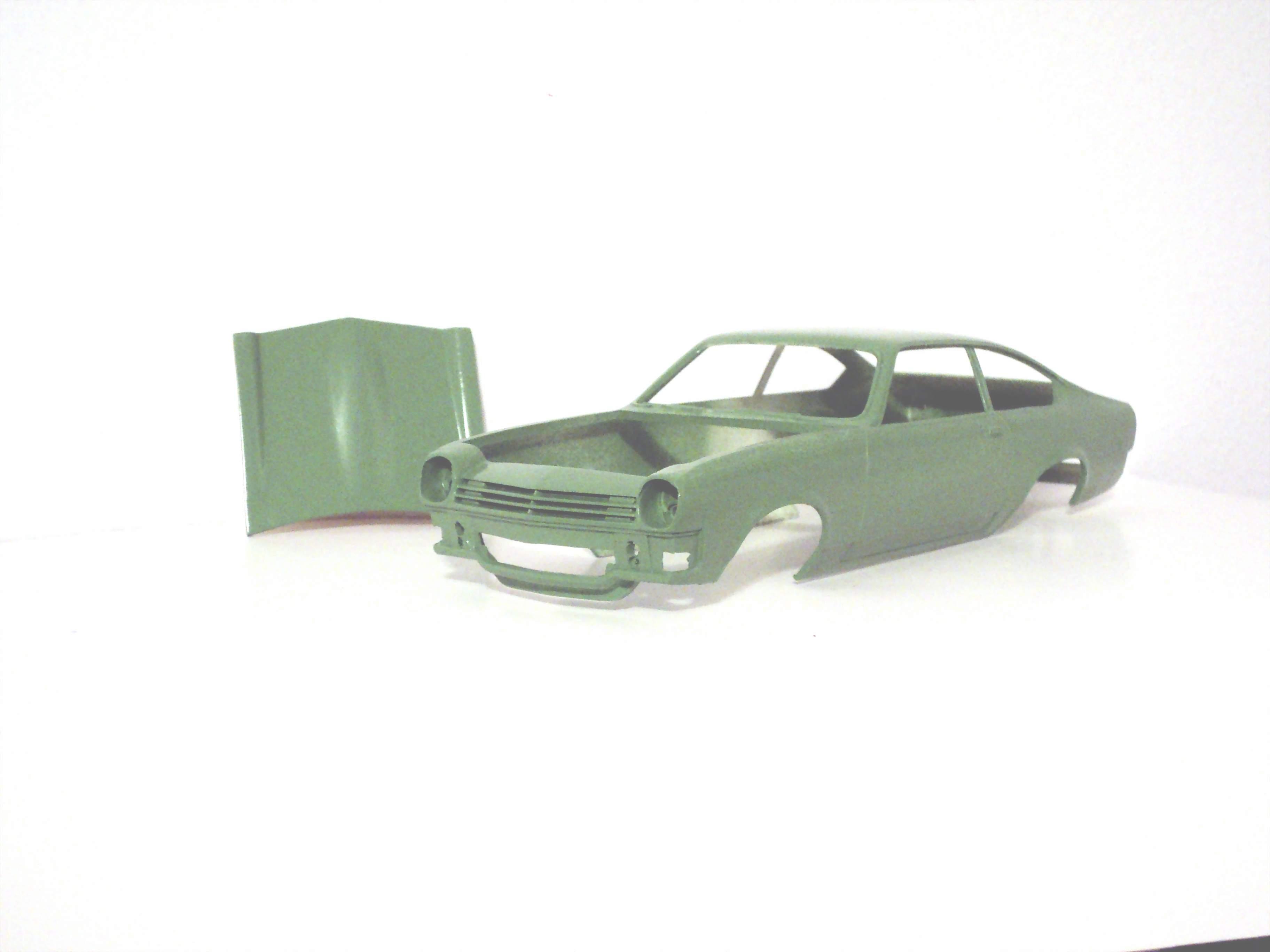 1977 Chevrolet Vega 7499861977ChevroletVega06