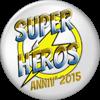 Star City Awards – Printemps/Eté 2015 750020SuperHros