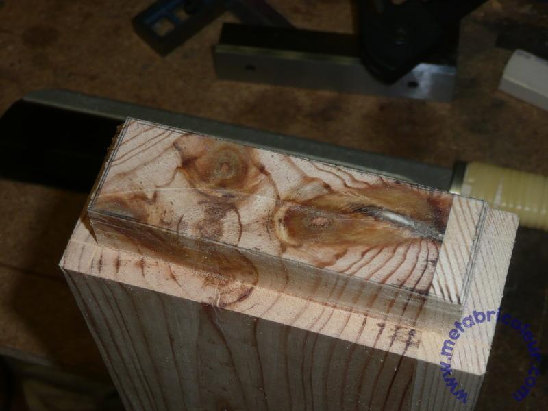 The Badger Workbench (ou l'etabli du blaireau) - Page 5 750162P1030692mb