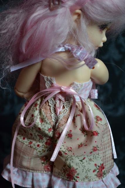 Fairytales Treasures - vêtements par Nekochaton et Kaominy - Page 2 750508DSC0224