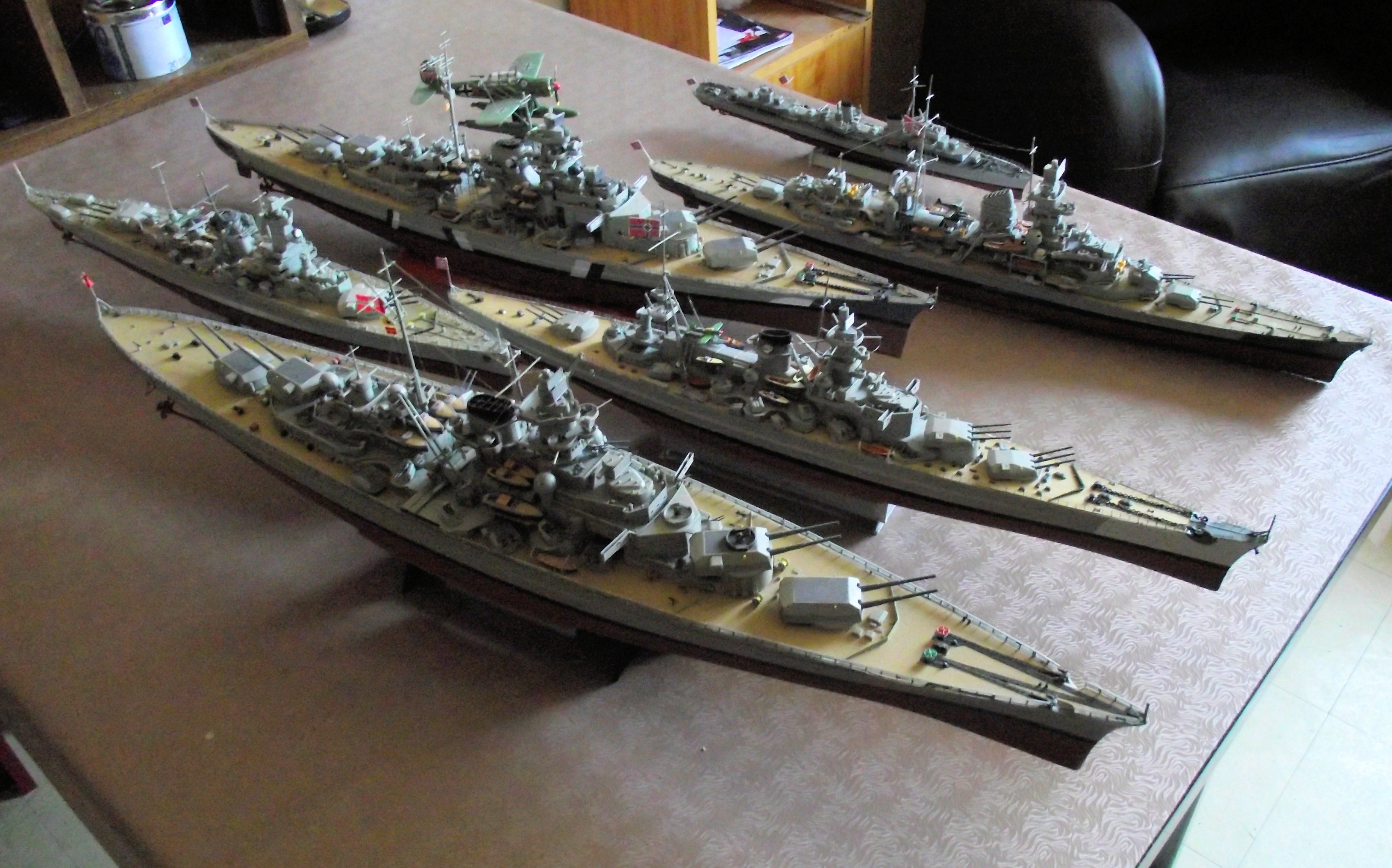 Collection Kriegsmarine 751617DSCF1366