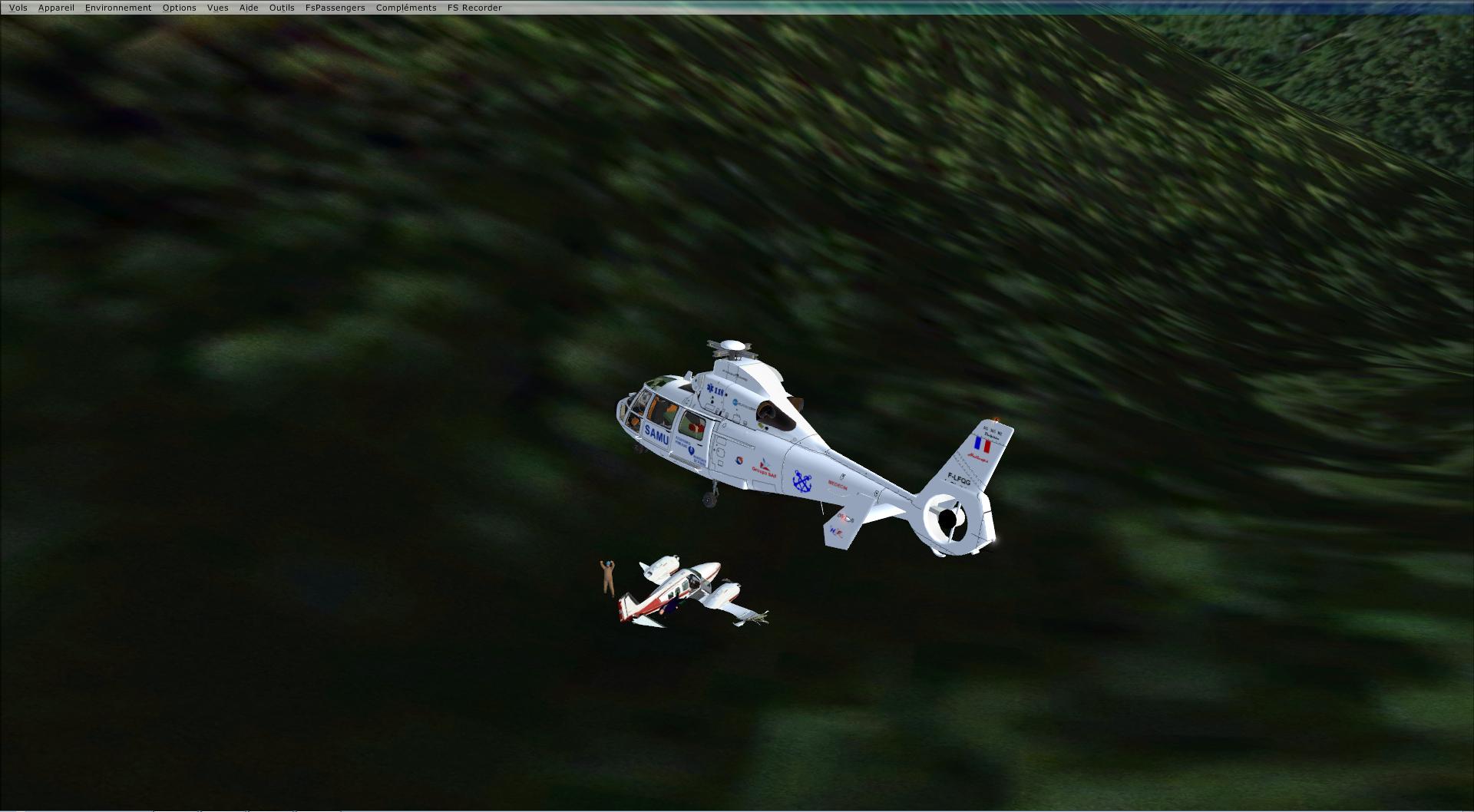 Crash en Corse 751944201371221440676