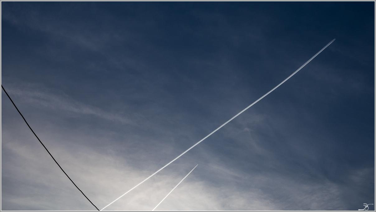 Pilote de lignes 751967LR6PB140027