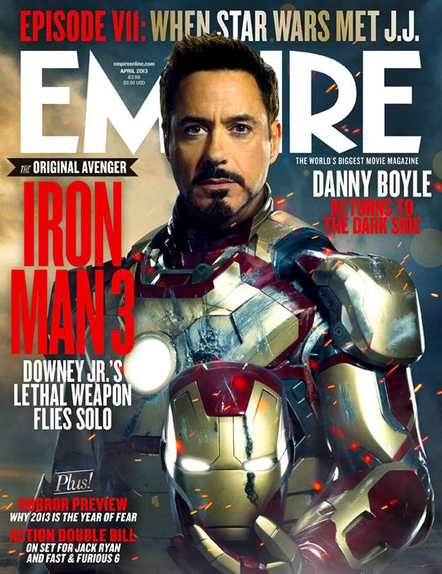 Iron Man 3 (1/05/13) 752482ironman3pepper2