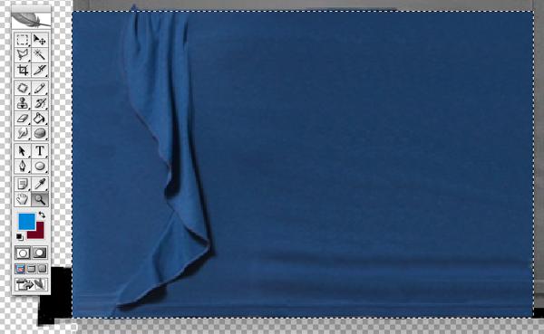 [Débutant] Créez vos vêtements - Partie III - Créez avec Photoshop  753366figure33delise2