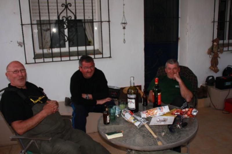 Ebro Mars 2012 part 2 7534265735