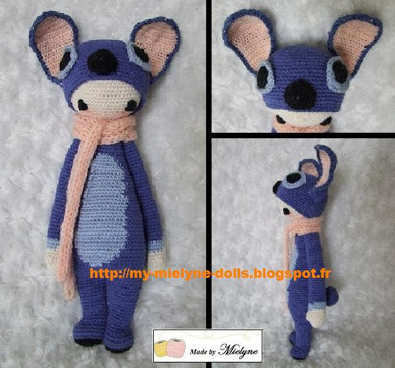 [créa doll] My Mielyne Dolls... 753652775