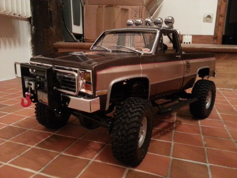 AXIAL SCX10 clod buster - Page 2 75396520140303222844
