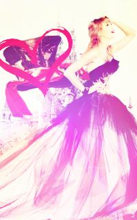 Taylor Swift #001 avatars 200*320 pixels  754507cait