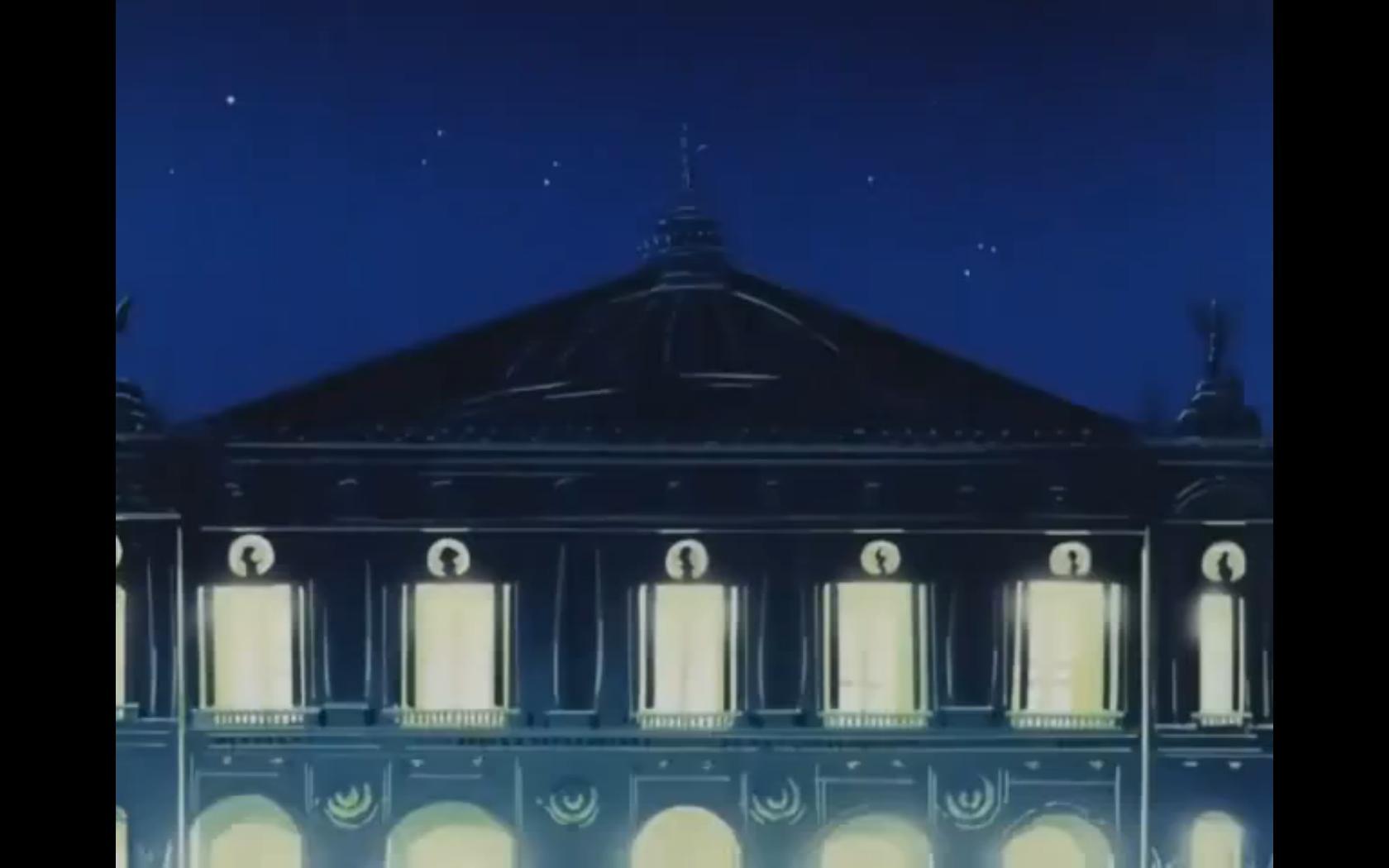 Anachronisme et erreurs dans l'anime LO 755268wtf3