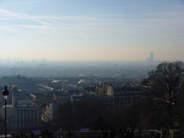 Notre journée parisienne 755412P1060786