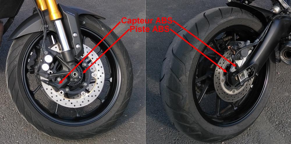 ABS de série sur modèle 2016 ? 755549Sanstitre3