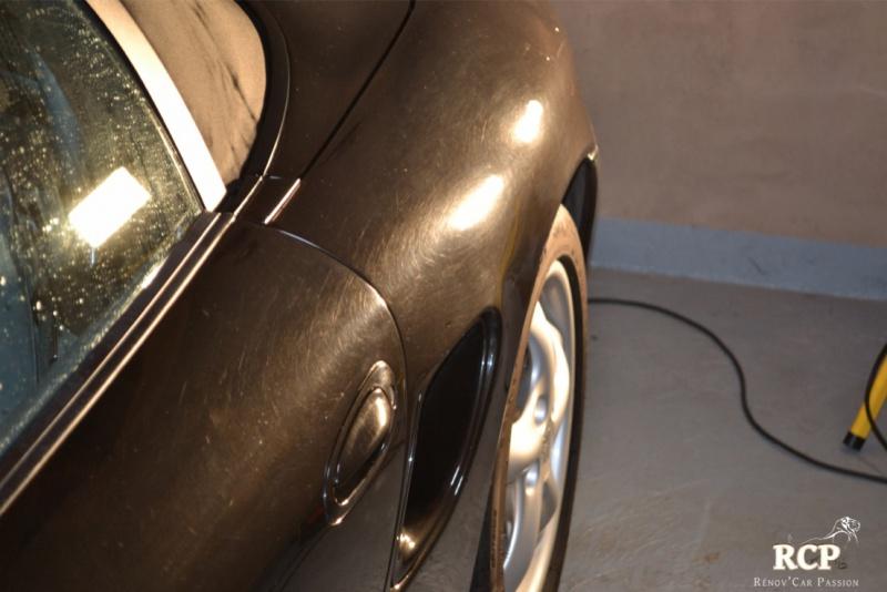 Topic unique : Posez vos questions à Renov'Car Passion -> ND Car Care - Page 37 755572DSC0026