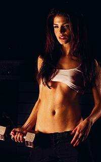 Marie Avgeropoulos avatars 200x320 pixels  755650521