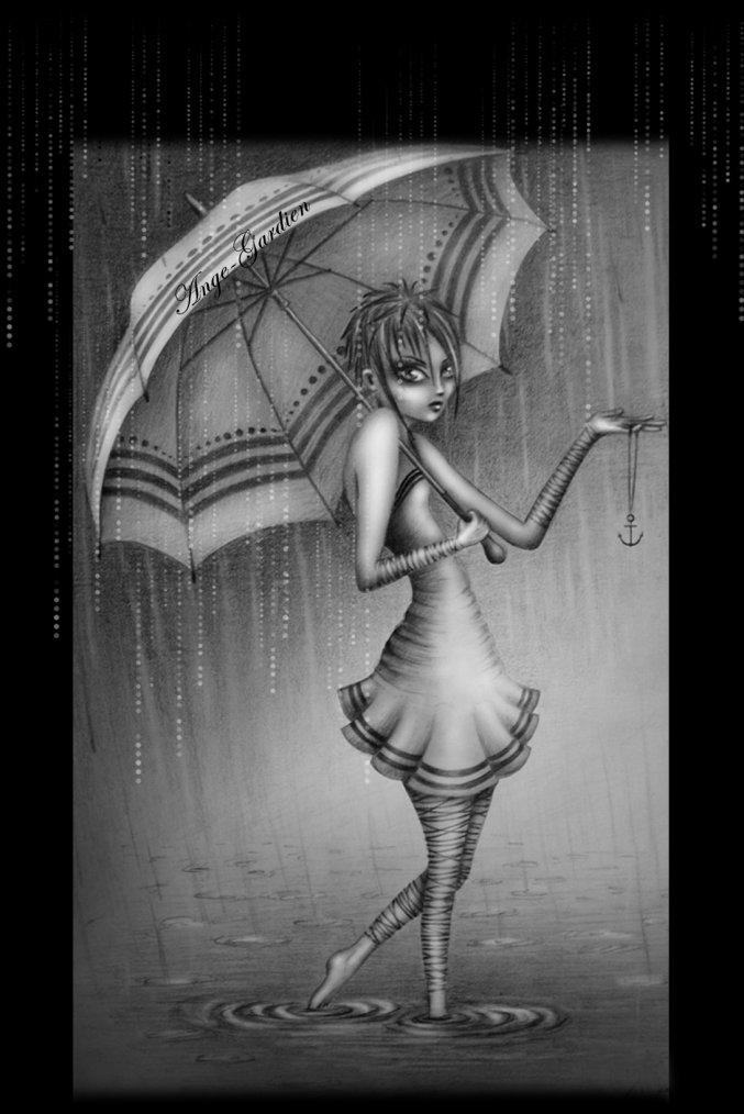 Bajo la lluvia - Página 15 755811265142649413ehNauK7W