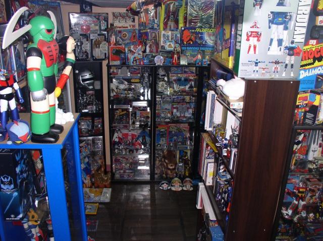 Collection n°270 : Djdavid55: jouets page 01, salle de ciné page 02 - Page 7 75584604