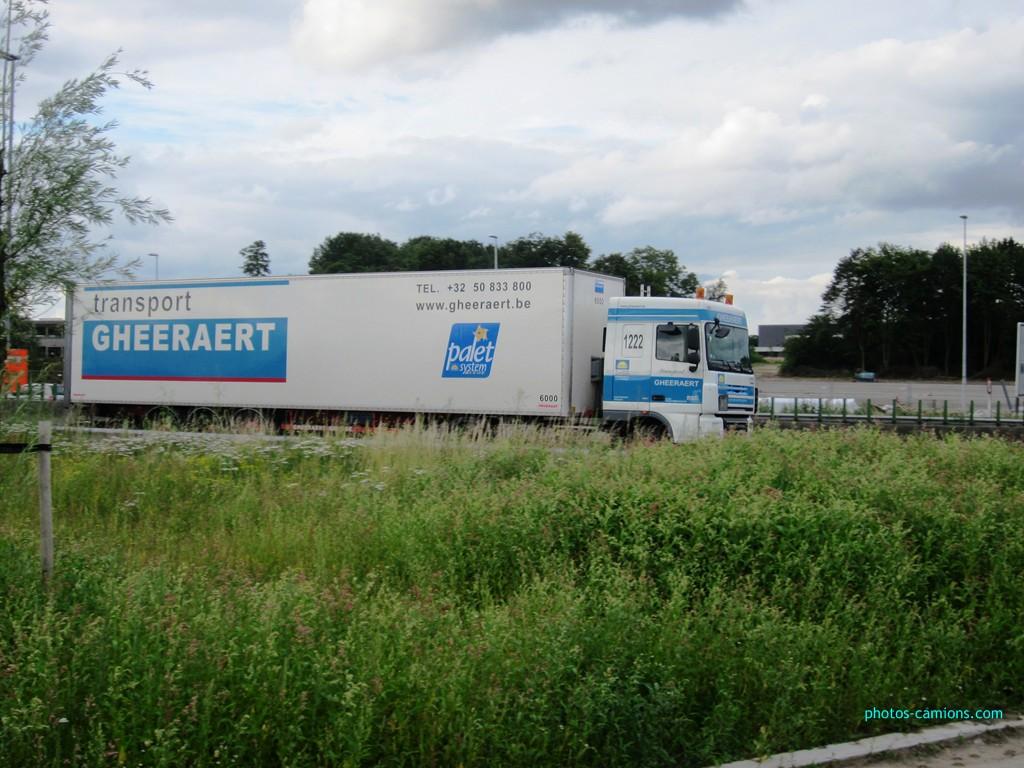 Gheeraert (Loppem) 755939photoscamions13juillet2012443Copier