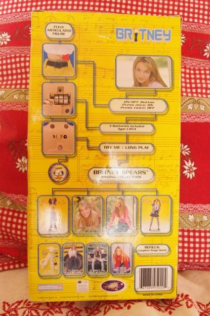 Mes autres poupées^^ 757019IMGP5594