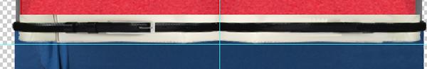 [Débutant] Créez vos vêtements - Partie III - Créez avec Photoshop  757524figure42delise2
