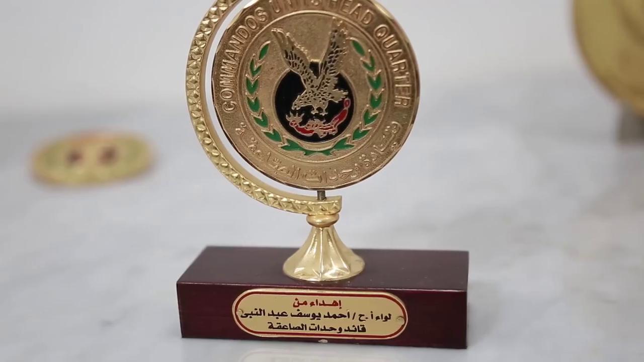 Armée Tunisienne / Tunisian Armed Forces / القوات المسلحة التونسية - Page 8 757629vlcsnap2017010116h37m06s280