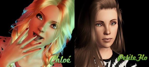 [Clos] Creative Evolution 758003Photoprsentationjuges