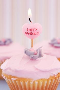 Joyeux anniversaire Cissy 758215happy