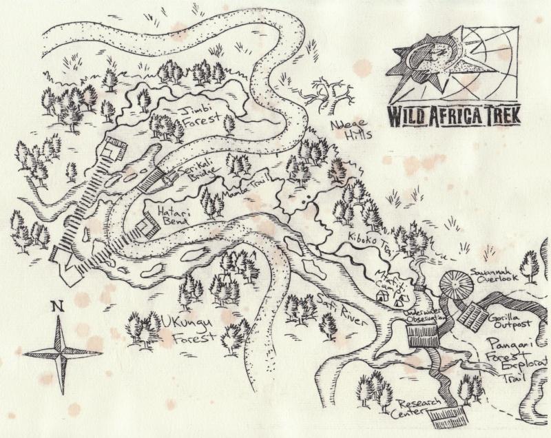 [18-31 octobre 2014] Voyage de noces à Walt Disney World et à Universal - Page 13 758276GalleryImages049