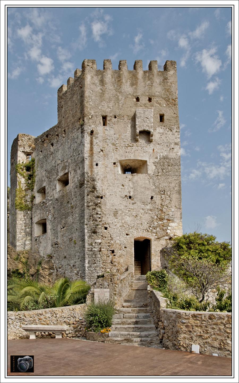 Village de Roquebrune-Cap-Martin 758410DSC04919R