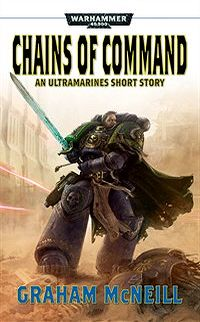 Ebooks of the Black Library (en anglais/in english) 758601chainsofcommandb